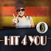 Hit 4 You 6 by Various Artists