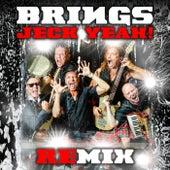 Jeck Yeah! (Remix) von Brings