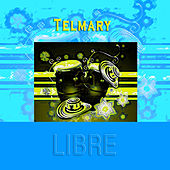Libre de Telmary