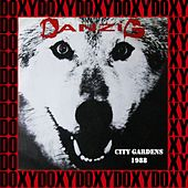 City Gardens, New Jersey, April 9th, 1988 (Doxy Collection, Remastered, Live on Fm Broadcasting) de Danzig