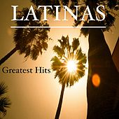 Latinas von Various Artists