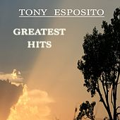 Tony Esposito Greatest Hits de Tony Esposito
