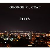 George MC Crae Hits de George McCrae