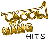 Kool & the Gang Hits by Kool & the Gang