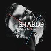 Mate y Espíritu by Shablo