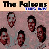 This Day by The Falcons (Soul)