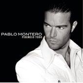 Pidemelo Todo de Pablo Montero