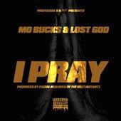 I Pray - Single by Lost God
