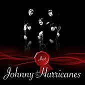 Just - Johnny And The Hurricanes de Johnny & The Hurricanes