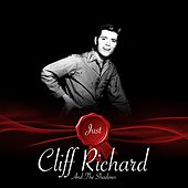 Just - Cliff Richard And The Shadows de Cliff Richard And The Shadows