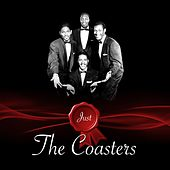 Just - The Coasters de The Coasters