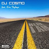 Here I Am Dance Mix by DJ Cosmo
