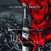 Wer Wind sät von Saltatio Mortis