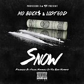Snow - Single by Lost God