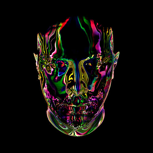 Generate by Eric Prydz