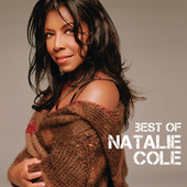 Best Of Natalie Cole by Natalie Cole