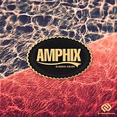 Blurred Vision EP: Chilled Edition - Single von Amphix