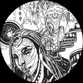 Cosmosis, Vol. 2 - EP by Fhloston Paradigm