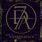 Vengeance by 7 Days Away