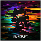Monstercat - Best of 2015 de Various Artists