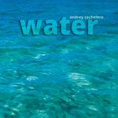 Water by Andrey Cechelero