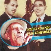 Compay Segundo y los Compadres de Los Compadres