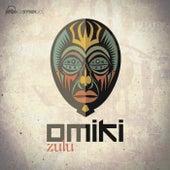 Zulu de Omiki