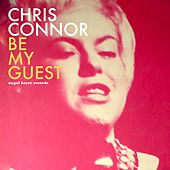 Be My Guest by Chris Connor