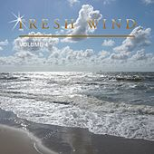 Fresh Wind, Vol. 4 by Various Artists