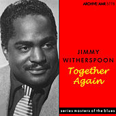 Together Again de Jimmy Witherspoon