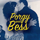 Porgy and Bess de Various Artists