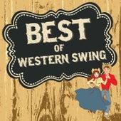 Best of Western Swing by Various Artists