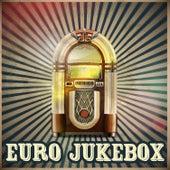 Euro Jukebox von Various Artists