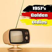 1957's Golden Oldies von Various Artists