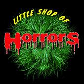 Little Shop of Horrors de West End Orchestra & Singers