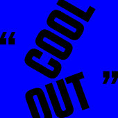 Cool Out by Matthew E. White