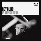 In the Groove van Roy Budd