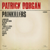Painkillers by Patrick Dorgan