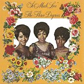 So Much Love (Expanded Edition) de The Three Degrees