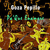 Pa' Que Enamore by Various Artists