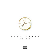 One Day by Tory Lanez