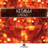 Gold by Ketama