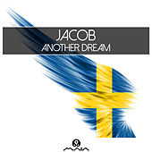 Another Dream by Jacob