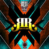 R.R. Rhythm de Various Artists