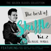 The Best of Skiffle, Vol. 2 de Various Artists