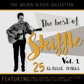 The Best of Skiffle, Vol. 1 de Various Artists