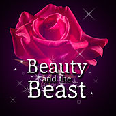 Beauty & The Beast de West End Orchestra & Singers