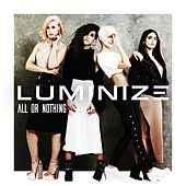 All or Nothing de Luminize