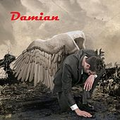 My Sweetheart by Damian
