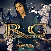 The Recognition by RC